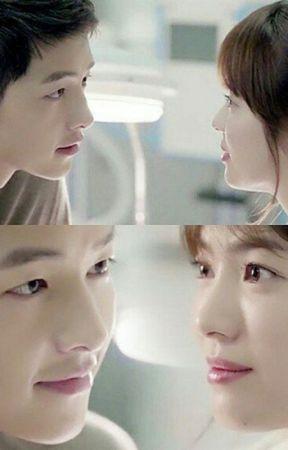 bora song joong ki dating
