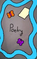 Poetry for beginers by Autumn_Fall