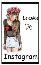 La Chica De Instagram 1º [R.D] by sofiaporflidt