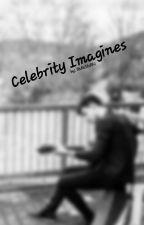Celebrity Imagines by OhNoItsRhi