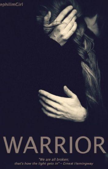Warrior | l. t. |