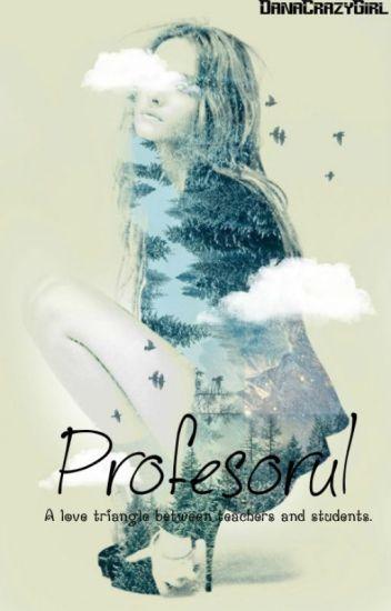 Profesorul