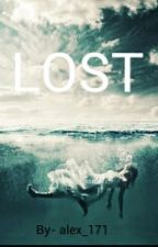 LOST by 171alex