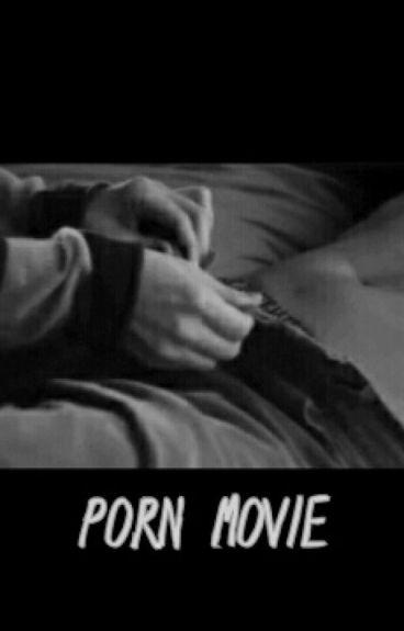 Porn Movie (Chandler Riggs) [TERMINADA]