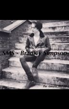 SMS - Bradley Simpson by myla_00726