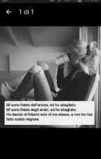 #Frasi by martivale0