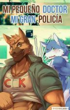 Mi Pequeño Doctor (Furry/Yaoi) by IamTheChallenge