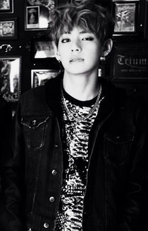 FUCK ME DADDY [taehyung x reader] 18+ by Maknae_kookie19