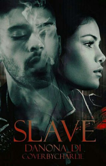 SLAVE\РАБЫНЯ [Z.M]