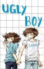 Ugly boy (L.S) by Jimin_Baby_Boy