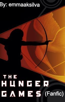The Hunger Games (fanfic) - Carriage Ride - Wattpad