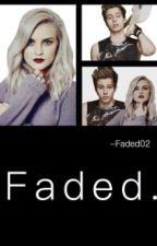 Faded by Faded02