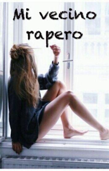Mi Vecino Rapero (Zarcort Y Tu)