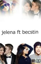 Jelena ft Becstin  (Instagram ) by KINGYANE