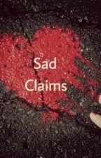Sad claims by janna_mrt