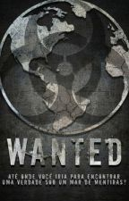 Wanted by groupinfected