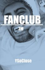 FANCLUB ||mature|| by YSoClose