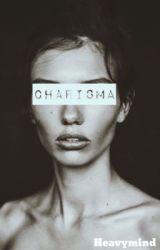 Charisma by heavymind