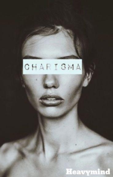 Charisma( Edited)