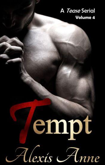 Tempt: Volume 4