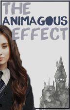The Animagous Effect. (camren)  by simplicxtykxlls