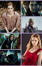 Harry Potter Fakten by Elfen-Kuss