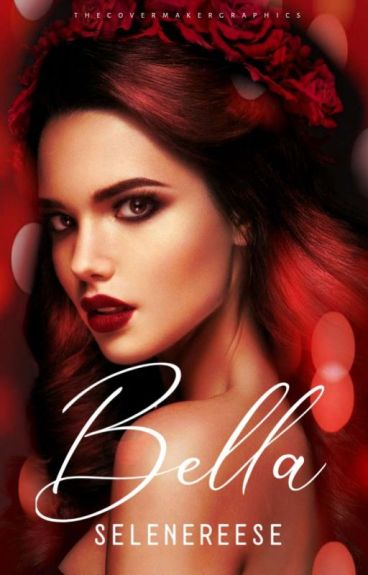 THE SEXY CHICKS 1: BELLA- The Submissive-#Wattys2016