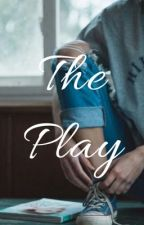 The Play [BoyxBoy] by FailingAmbition
