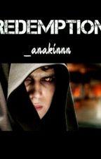 Redemption (Anakin Skywalker) *DISCONTINUED* by anakinnn_