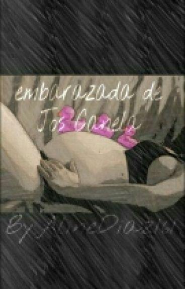 Embarazada De Jos Canela [Jos Y Tú]