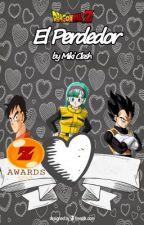 El Perdedor (@Z-Awards) by MikiClash