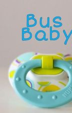 Bus Baby by ShaliniAhuja