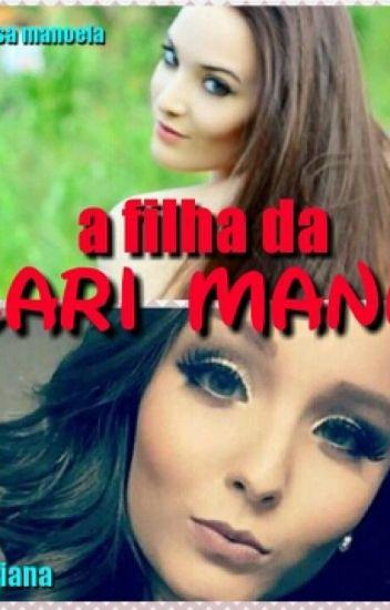 A FILHA DA LARISSA MANOELA - anna clara762 - Wattpad 30ff569ef1