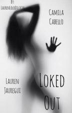 Loked Out [HIATUS] by LokaDoBeco