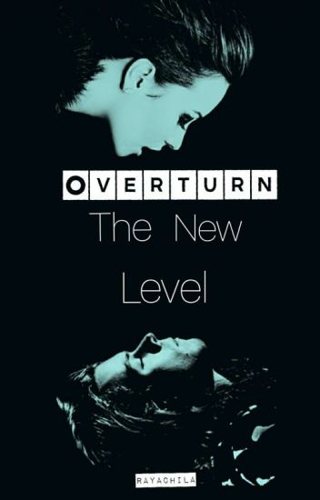 Overturn - The New Level