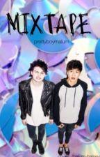 Mixtape | Malum by prettyboymalum