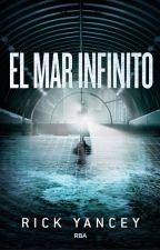 El Mar Infinito - RICK YANCEY by Fla3101