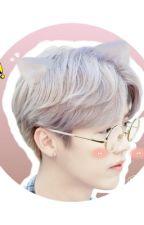 [ĐM] [Chuyểnver]  [HunHan]Tố trung tình chi hồ li tiểu bảo bối by Hunnie_shu