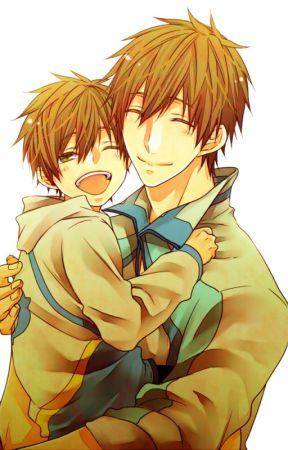 Daddy!Makoto x Pregnant!Reader - Wattpad