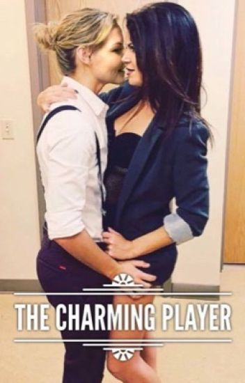 The Charming Player!
