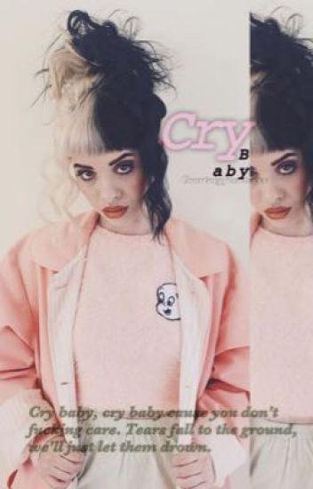 Cry Baby (Melanie Martinez) (GxG)