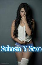 Subasta Y Sexo - (Erótica) by Yamii626