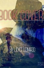 Personally Made Book Covers by Double001