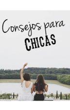 Consejos y Tips Para Chicas by parachicas