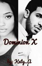 Dominion X by Katy_A