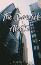 Twelve-licious Gangsters [EXO-FANFIC] by jajaninaay
