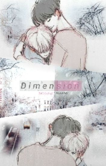 Dimension [Chanbaek Ver.]
