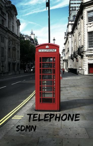 Telephone - SDMN