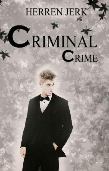 Criminal Crime | Herren Jerk