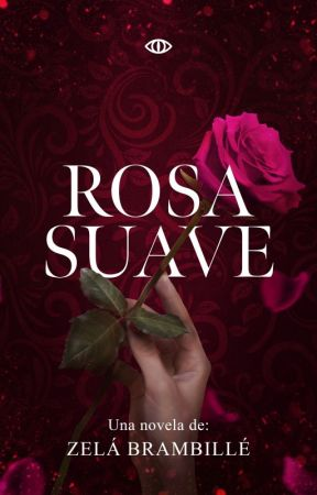Rosa suave © by ZelaBrambille